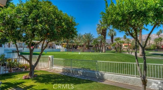 46375 Ryway Place, Palm Desert CA: http://media.crmls.org/medias/aaef7f1f-f311-411c-97da-ed2a7ca7c1ef.jpg