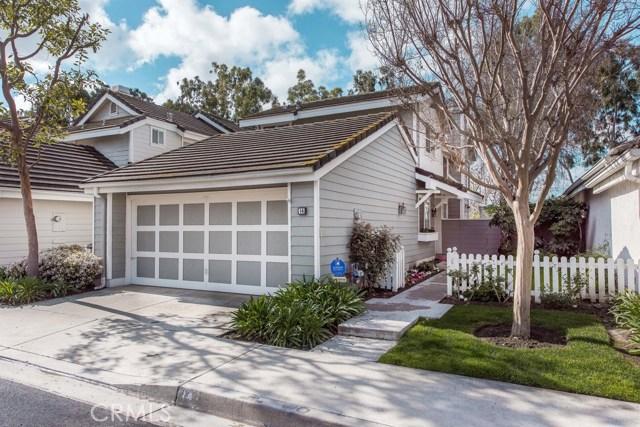 14 Portside, Irvine, CA 92614 Photo 0