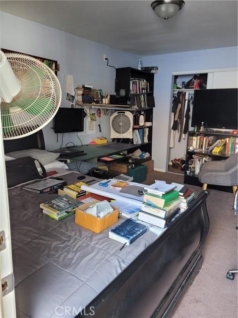 1125 W 80th Street, Los Angeles CA: http://media.crmls.org/medias/aaf10d9e-6981-45e9-a8f8-ecbc1dcce42b.jpg