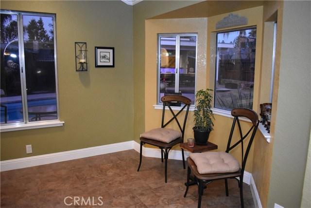 2655 Whittier Avenue, Clovis CA: http://media.crmls.org/medias/aaf316b6-19a6-488f-9cb8-16b39b9d66bd.jpg