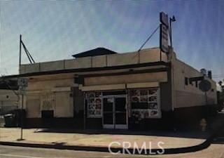 621 Wilmington, Wilmington, California 90744, ,Retail,For Sale,Wilmington,DW21045293