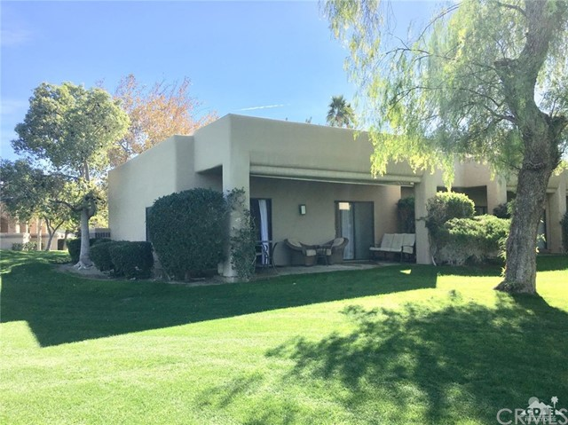 67422 Toltec Court, Cathedral City, CA, 92234