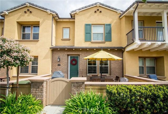 Photo of 454 Estrella Lane, Brea, CA 92823