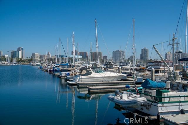 400 W Ocean Bl, Long Beach, CA 90802 Photo 33