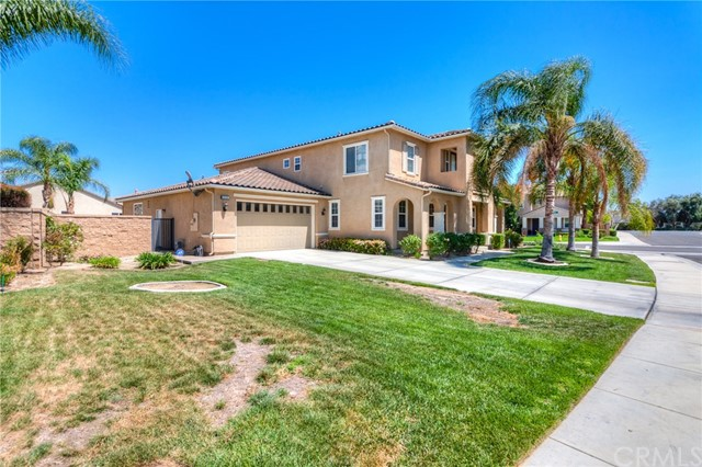 , CA  is listed for sale as MLS Listing IG18091611