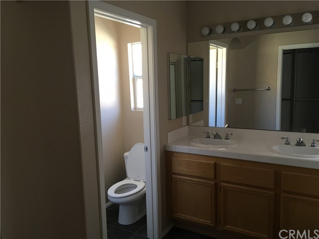 28228 Sycamore Drive Saugus, CA 91350 - MLS #: OC18189726