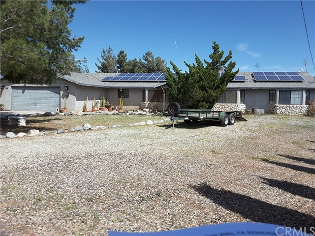 10335 Columbine Road Oak Hills, CA 92344 is listed for sale as MLS Listing CV17059927