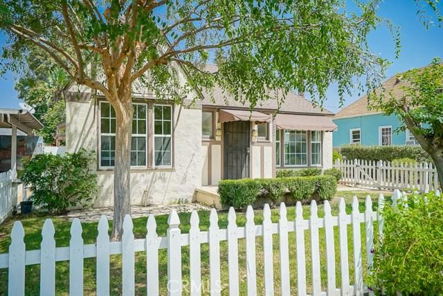3469 Bandini Avenue, Riverside, CA, 92506