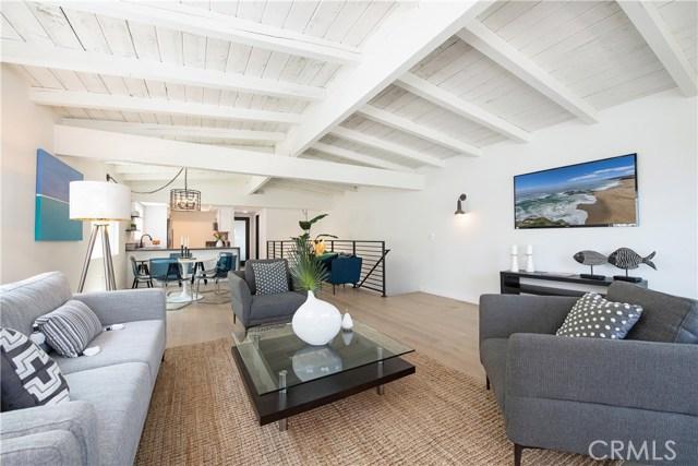 1615 Herrin St, Redondo Beach, CA 90278 photo 25