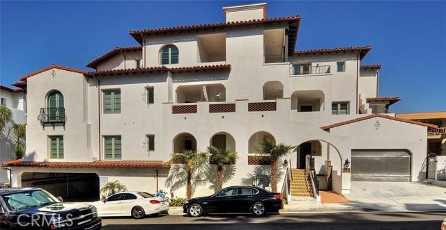 410 Arenoso Lane Unit 102 San Clemente, CA 92672 - MLS #: OC18136592