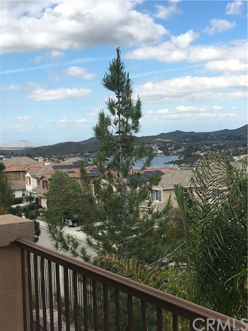 Property for sale at 9 Plaza Modena, Lake Elsinore,  CA 92532