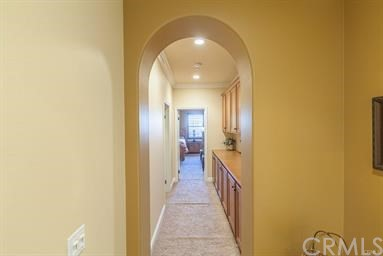 16181 Castelli Circle, Chino Hills CA: http://media.crmls.org/medias/aafd823a-5bf6-4688-9ab5-1c3eafe170d4.jpg