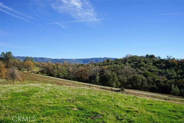 Real Estate for Sale, ListingId: 35225262, North Fork,CA93643