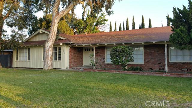 Single Family Home for Rent at 5052 La Palma St La Palma, California 90623 United States