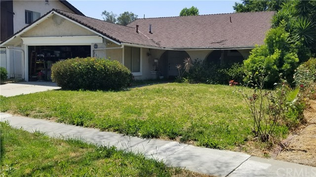 2534 N  Forest Avenue , SANTA ANA