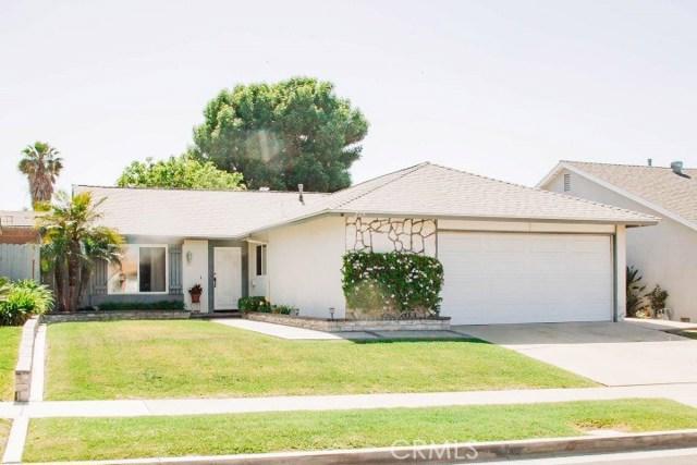 215 N Sagamore St, Anaheim, CA 92807 Photo 1
