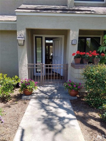 30 Chardonnay, Irvine, CA 92614 Photo 1