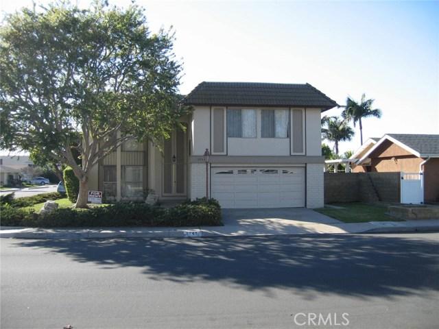 3741 Oleander Street, Seal Beach, CA, 90740