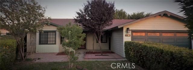 1230 Lewis Street, Delano CA: http://media.crmls.org/medias/ab04ffc0-3046-4be3-b131-54c6241aefce.jpg