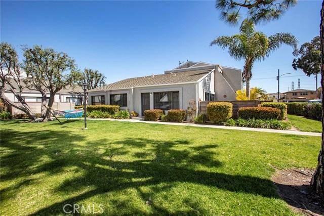 Huntington Beach Homes for Sale -  Single Story,  17893  Maggie Lane