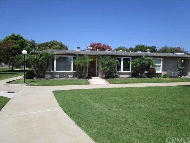 , CA  is listed for sale as MLS Listing PW18206598