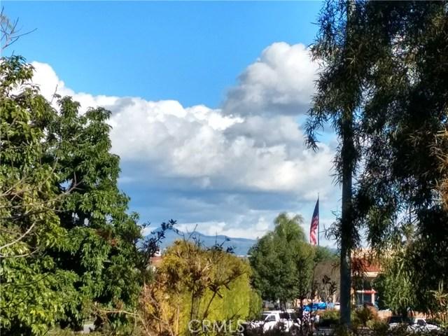 Photo of 764 Calle Aragon #P, Laguna Woods, CA 92637