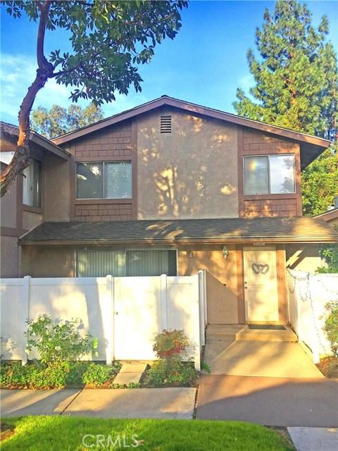 Property for sale at 20027 Waverly Glen Street Unit: 47, Yorba Linda,  CA 92886
