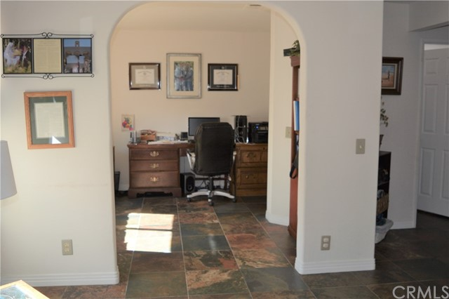 29757 Calle Pantano, Temecula, CA 92591 Photo 4