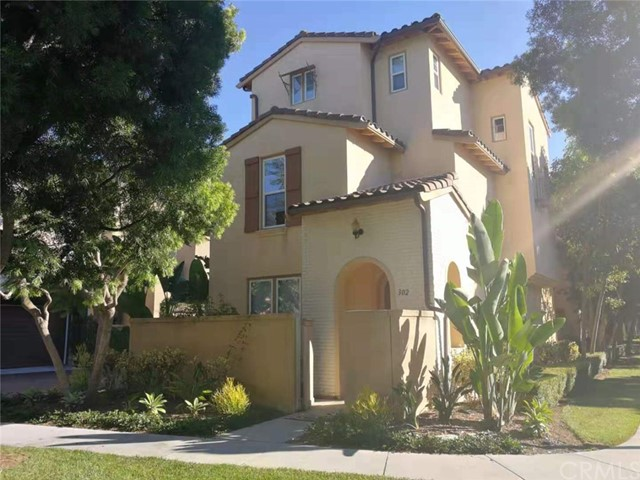 302 Tall Oak, Irvine, CA 92603 Photo