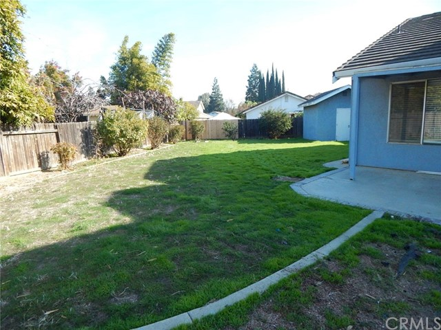 493 Rice Court Merced, CA 95348 - MLS #: MC17273551