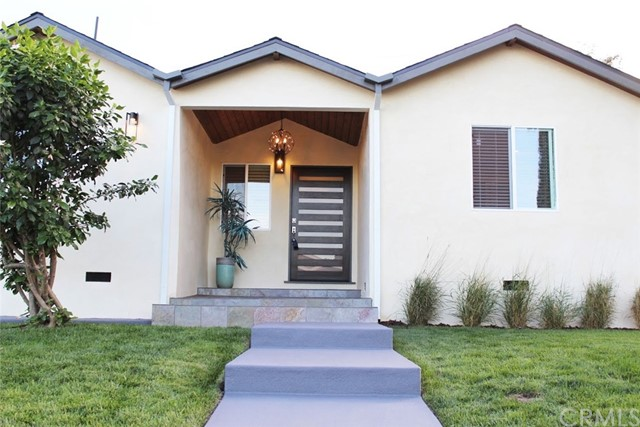 3720 W 177th Street Torrance, CA 90504 is listed for sale as MLS Listing SB17273597