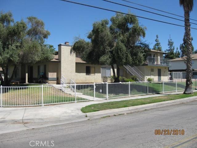 Multi Family for Sale, ListingId:37242240, location: 511 East Brockton Avenue Redlands 92374