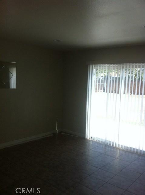 680 S Juanita Street Hemet, CA 92543 - MLS #: PW18265903