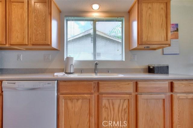 9120 Hemlock Street Rancho Cucamonga, CA 91730 - MLS #: PW17216630