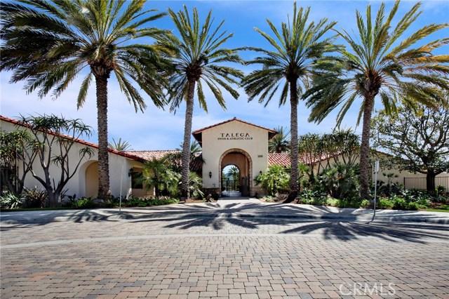 17 Calle Gaulteria, San Clemente CA: http://media.crmls.org/medias/ab1246b7-6795-49e2-b835-e5970dc1090a.jpg