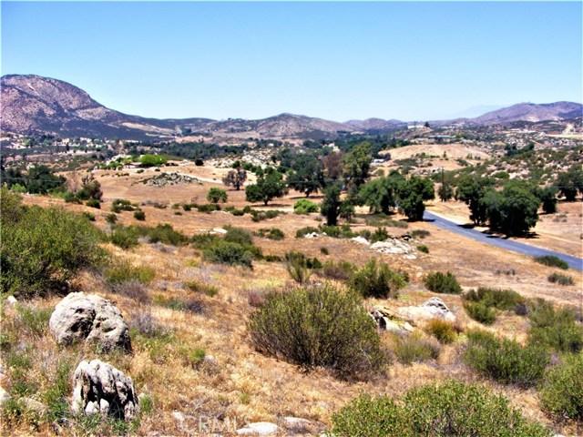 1 De Portola Road, Temecula, CA  Photo 23