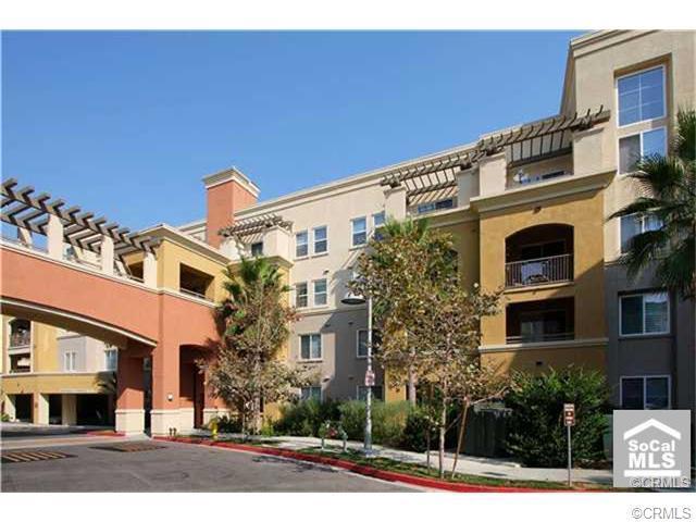 1436 SCHOLARSHIP, Irvine CA: http://media.crmls.org/medias/ab158947-0f19-48a8-914f-3c85a9970ba0.jpg