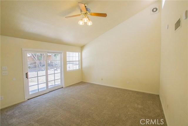 11511 Bryn Mawr Avenue, Loma Linda CA: http://media.crmls.org/medias/ab158dd3-0ca6-484b-8c18-1160a051f0c0.jpg