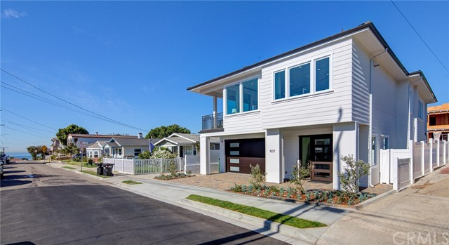1037 2nd St, Hermosa Beach, CA 90254 photo 46