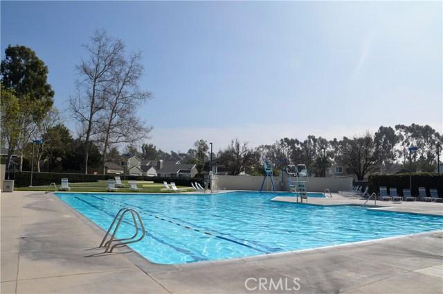 14 Portside, Irvine, CA 92614 Photo 32
