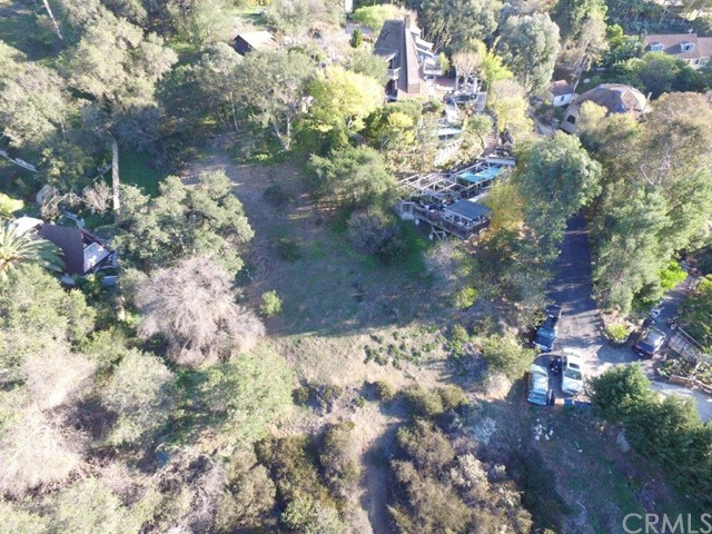Additional photo for property listing at 0 Stan Oaks Lane  Laguna Beach, California 92651 United States