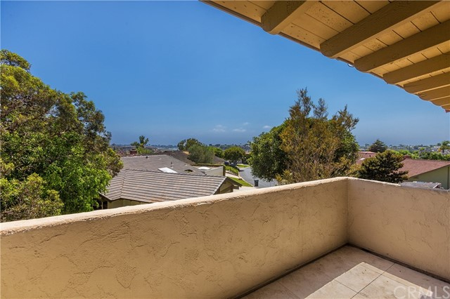 1949 Vista Caudal Newport Beach, CA 92660 - MLS #: NP18073128