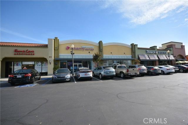 3560 RIVERSIDE PLAZA, Riverside CA: http://media.crmls.org/medias/ab1a8982-771f-4b30-9ed2-a5e61d26262e.jpg