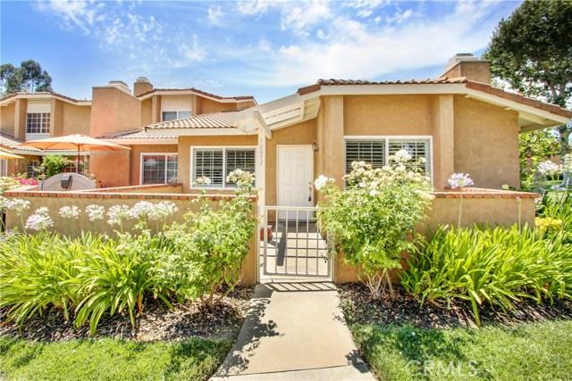 10072 Baseline Road, Rancho Cucamonga, CA 91701