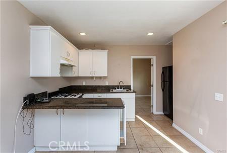 4975 Rubidoux Riverside, CA 92504 - MLS #: CV18152671