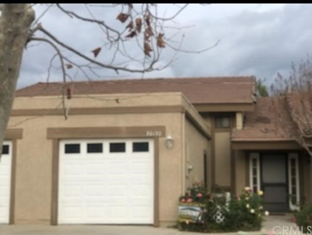 30150 YELLOW FEATHER DR, CANYON LAKE, CA 92587  Photo 15