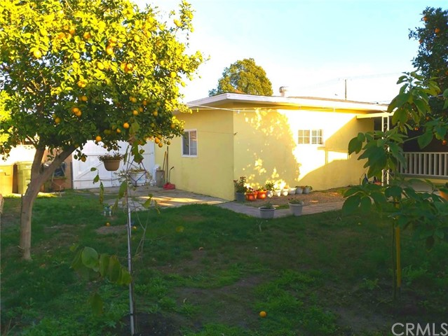 801 W Sycamore St, Anaheim, CA 92805 Photo 33