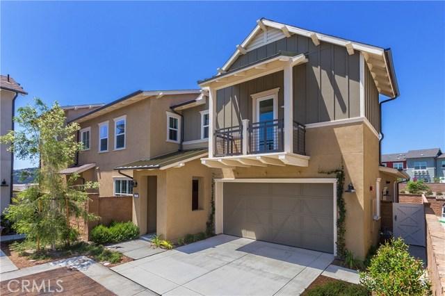 3 Abierto Court - Rancho Mission Viejo, California