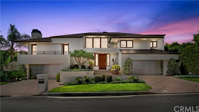Photo of 1325 Skyline Drive, Laguna Beach, CA 92651
