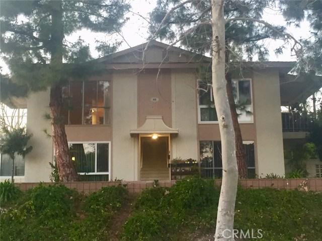 Photo of 48 Calle Aragon #N, Laguna Woods, CA 92637